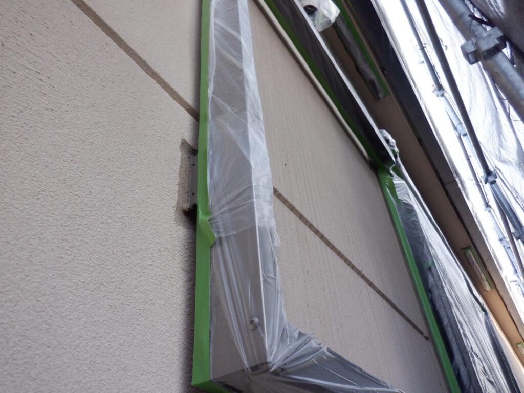 和泉市・泉大津市の外壁塗装・屋根塗装専門店ロードリバース3100