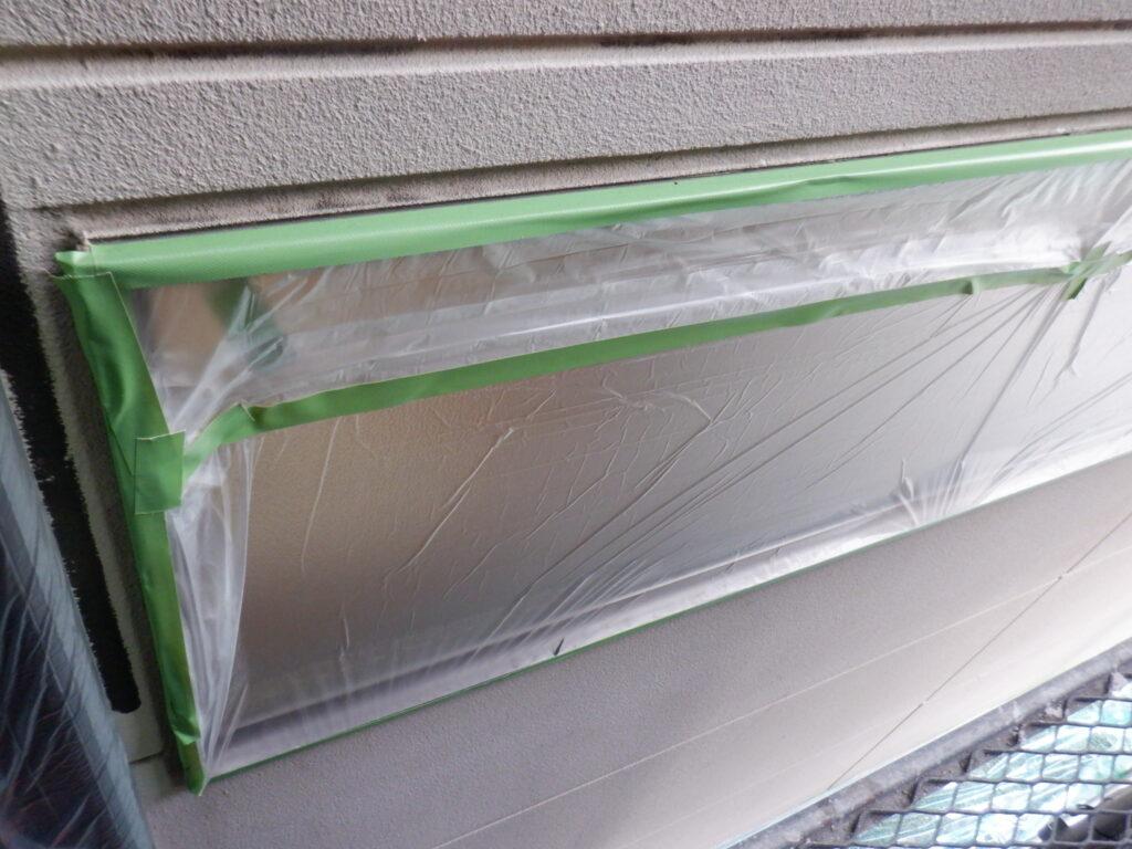 和泉市・泉大津市の外壁塗装・屋根塗装専門店ロードリバース3102