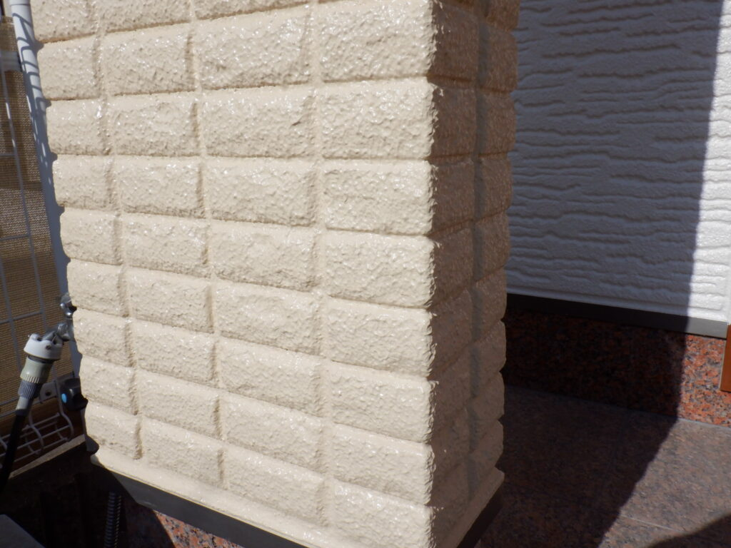 和泉市・泉大津市の外壁塗装・屋根塗装専門店ロードリバース3155