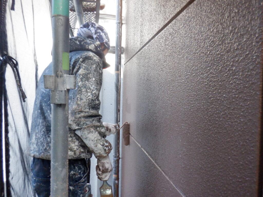 和泉市・泉大津市の外壁塗装・屋根塗装専門店ロードリバース3162