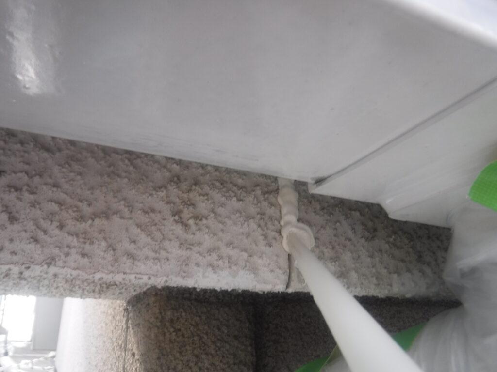 和泉市・泉大津市の外壁塗装・屋根塗装専門店ロードリバース3154