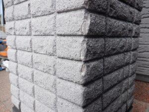 和泉市・泉大津市の外壁塗装・屋根塗装専門店ロードリバース3151