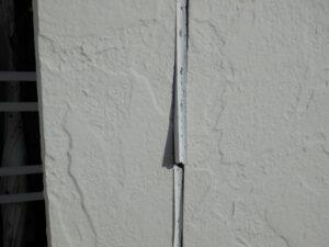 和泉市・泉大津市の外壁塗装・屋根塗装専門店ロードリバース3137