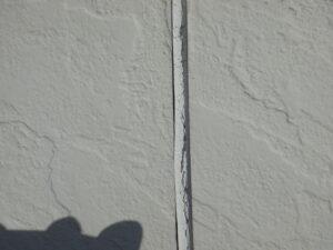 和泉市・泉大津市の外壁塗装・屋根塗装専門店ロードリバース3138