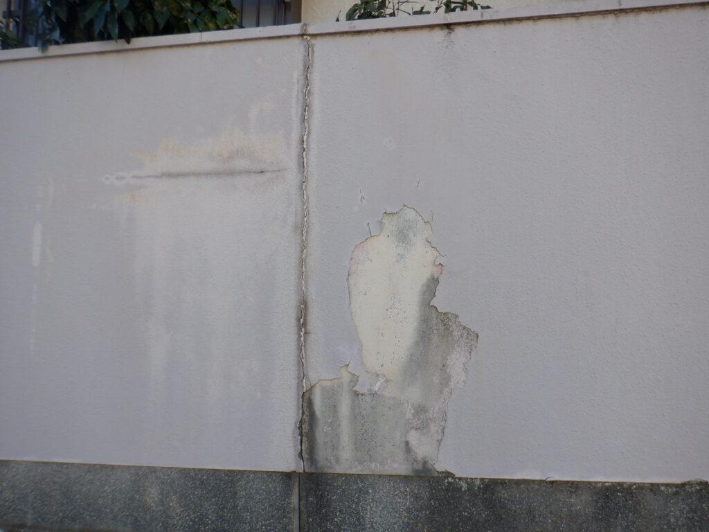和泉市・泉大津市の外壁塗装・屋根塗装専門店ロードリバース3169