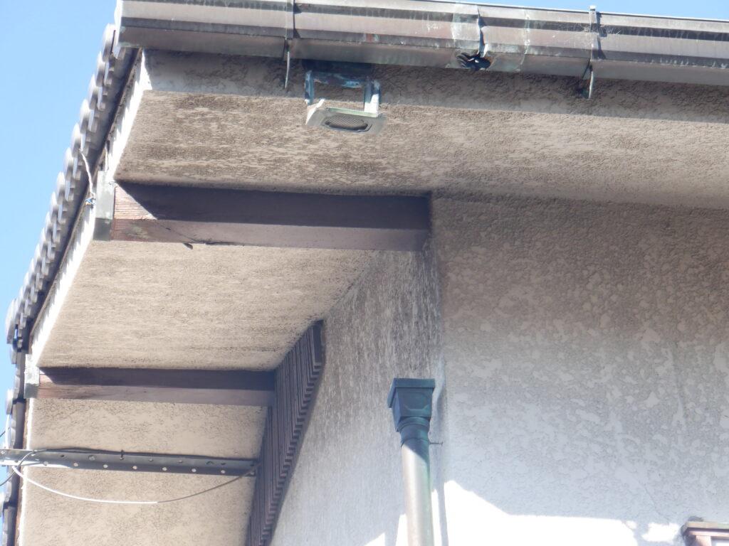 和泉市・泉大津市の外壁塗装・屋根塗装専門店ロードリバース3198