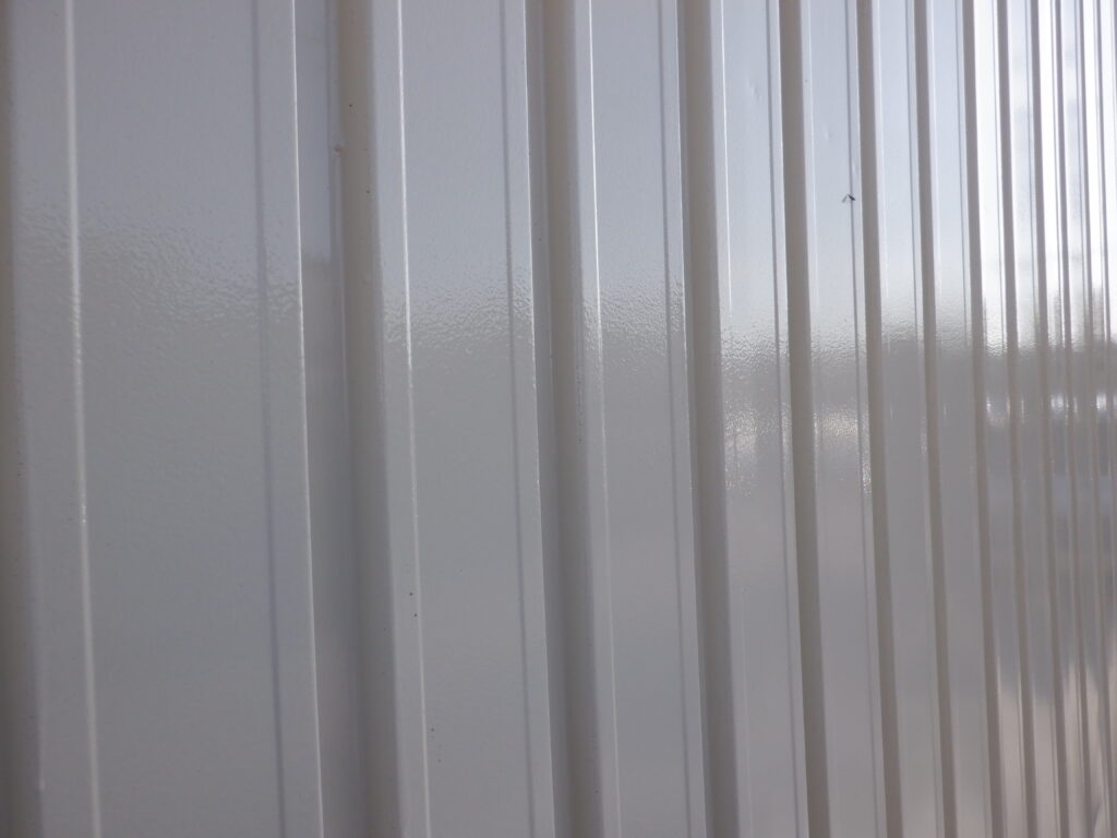 和泉市・泉大津市の外壁塗装・屋根塗装専門店ロードリバース29891