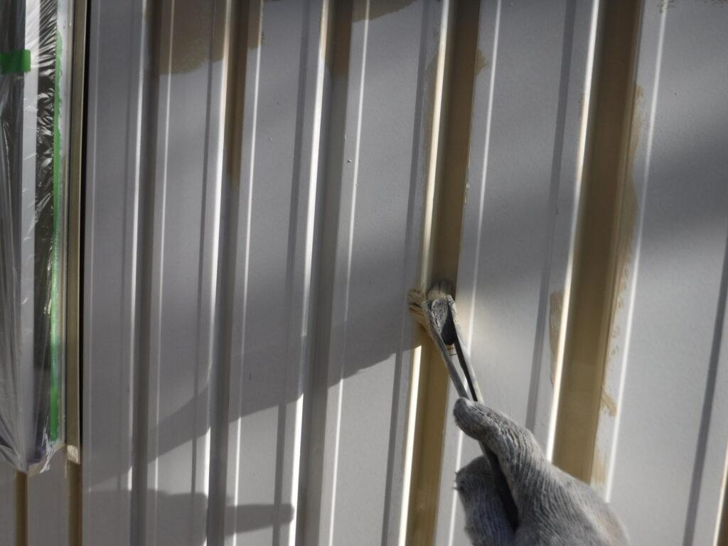 和泉市・泉大津市の外壁塗装・屋根塗装専門店ロードリバース2989