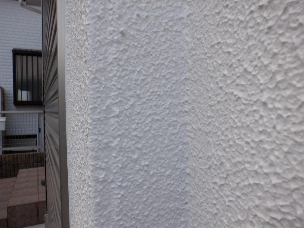 和泉市・泉大津市の外壁塗装・屋根塗装専門店ロードリバース3015