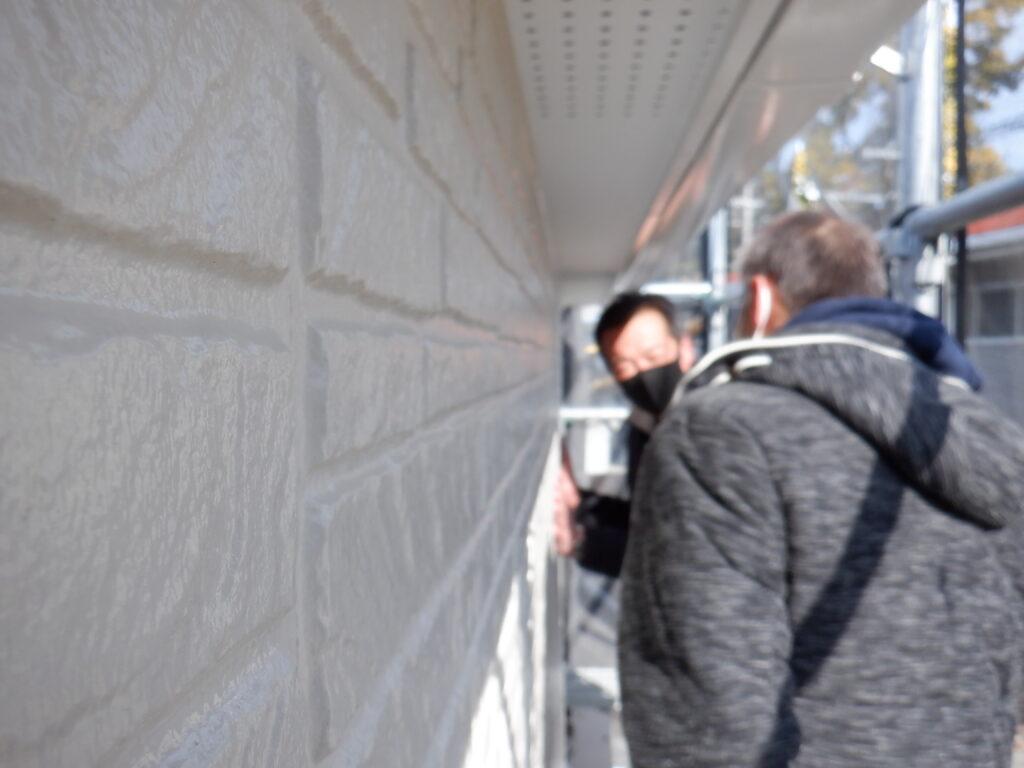 和泉市・泉大津市の外壁塗装・屋根塗装専門店ロードリバース3004