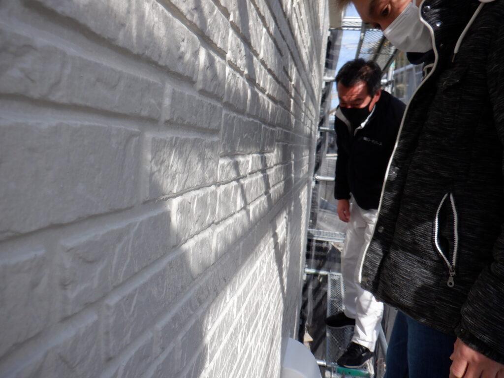 和泉市・泉大津市の外壁塗装・屋根塗装専門店ロードリバース3008