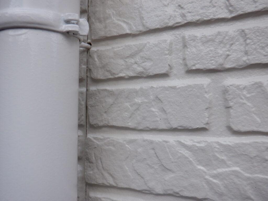 和泉市・泉大津市の外壁塗装・屋根塗装専門店ロードリバース3082
