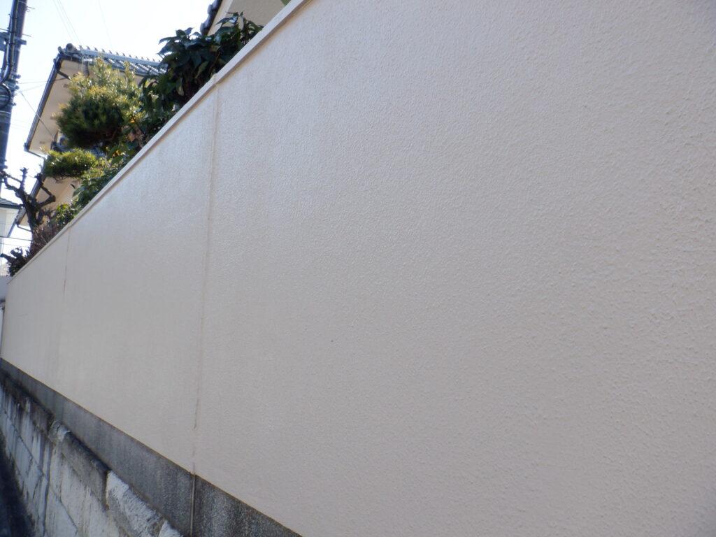 和泉市・泉大津市の外壁塗装・屋根塗装専門店ロードリバース3170