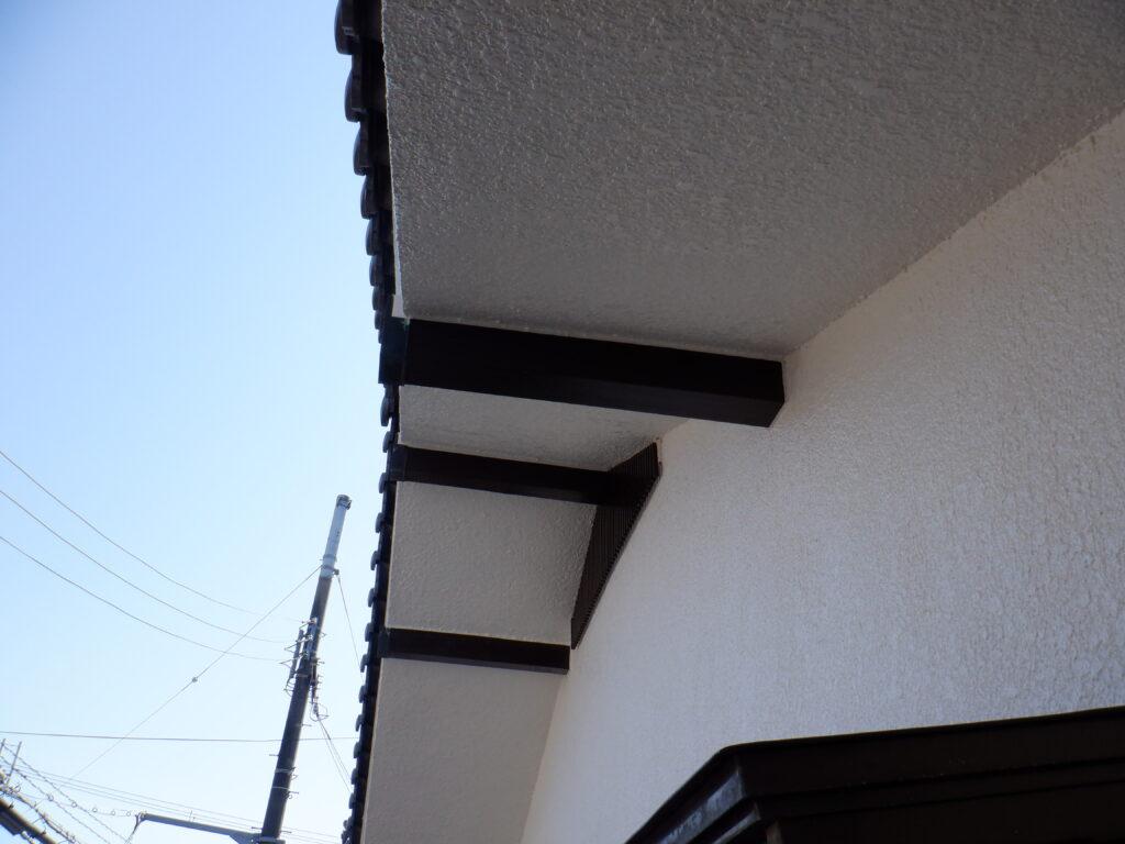 和泉市・泉大津市の外壁塗装・屋根塗装専門店ロードリバース3199