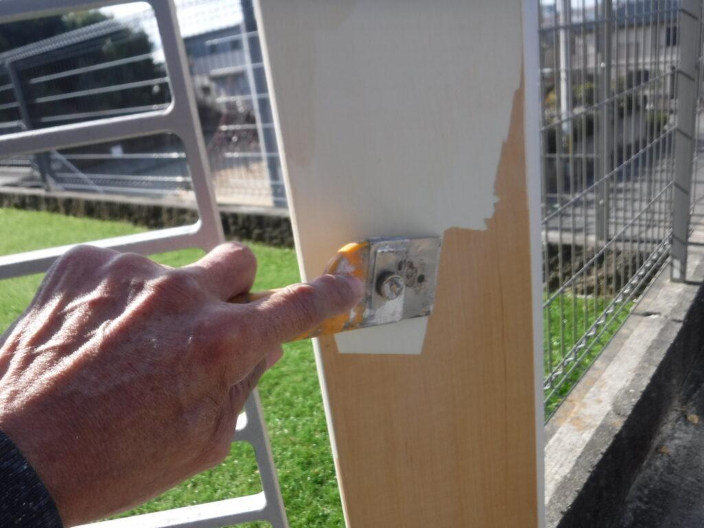 和泉市・泉大津市の外壁塗装・屋根塗装専門店ロードリバース3156