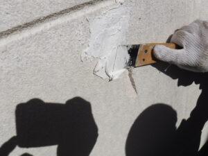 和泉市・泉大津市の外壁塗装・屋根塗装専門店ロードリバース3017