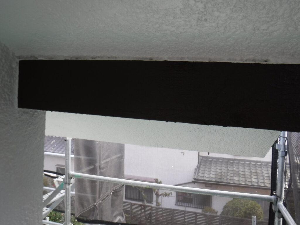 和泉市・泉大津市の外壁塗装・屋根塗装専門店ロードリバース3208