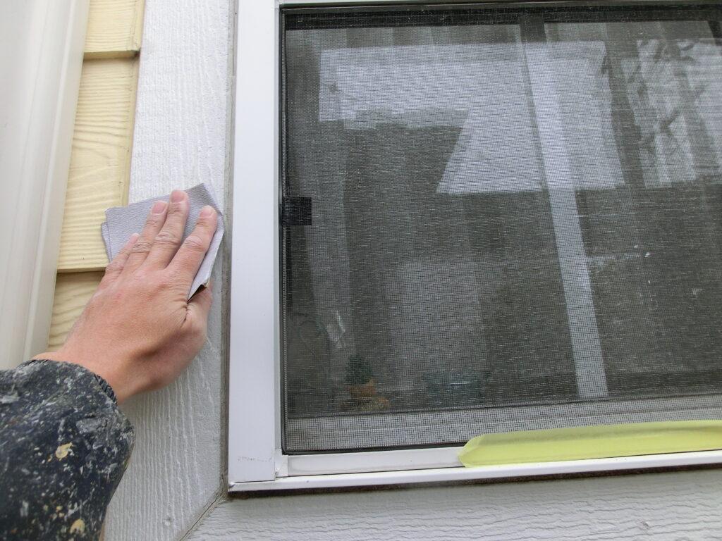 和泉市・泉大津市の外壁塗装・屋根塗装専門店ロードリバース3270