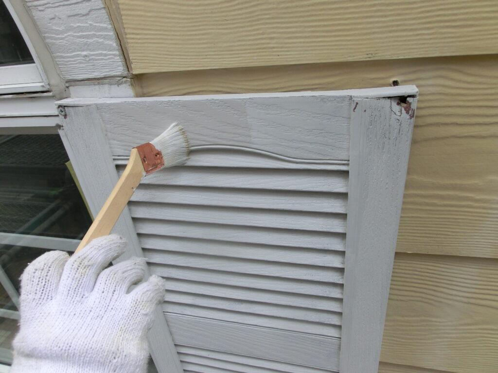和泉市・泉大津市の外壁塗装・屋根塗装専門店ロードリバース3272
