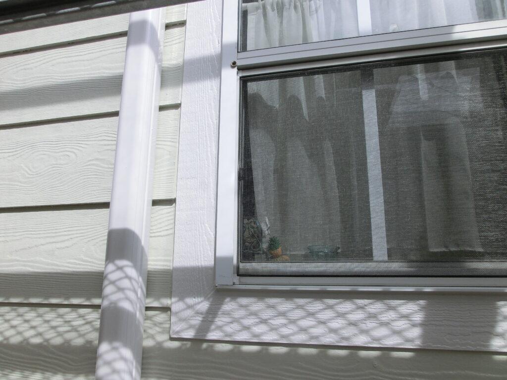 和泉市・泉大津市の外壁塗装・屋根塗装専門店ロードリバース3274