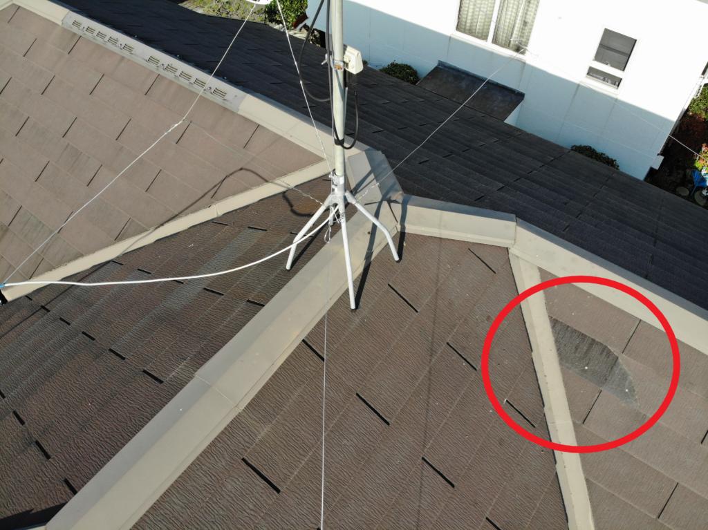和泉市・泉大津市の外壁塗装・屋根塗装専門店ロードリバース3340
