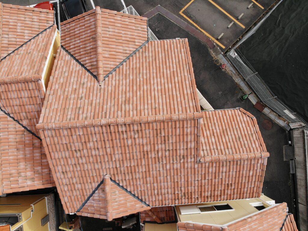和泉市・泉大津市の外壁塗装・屋根塗装専門店ロードリバース3380