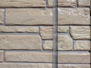 和泉市・泉大津市の外壁塗装・屋根塗装専門店ロードリバース3215