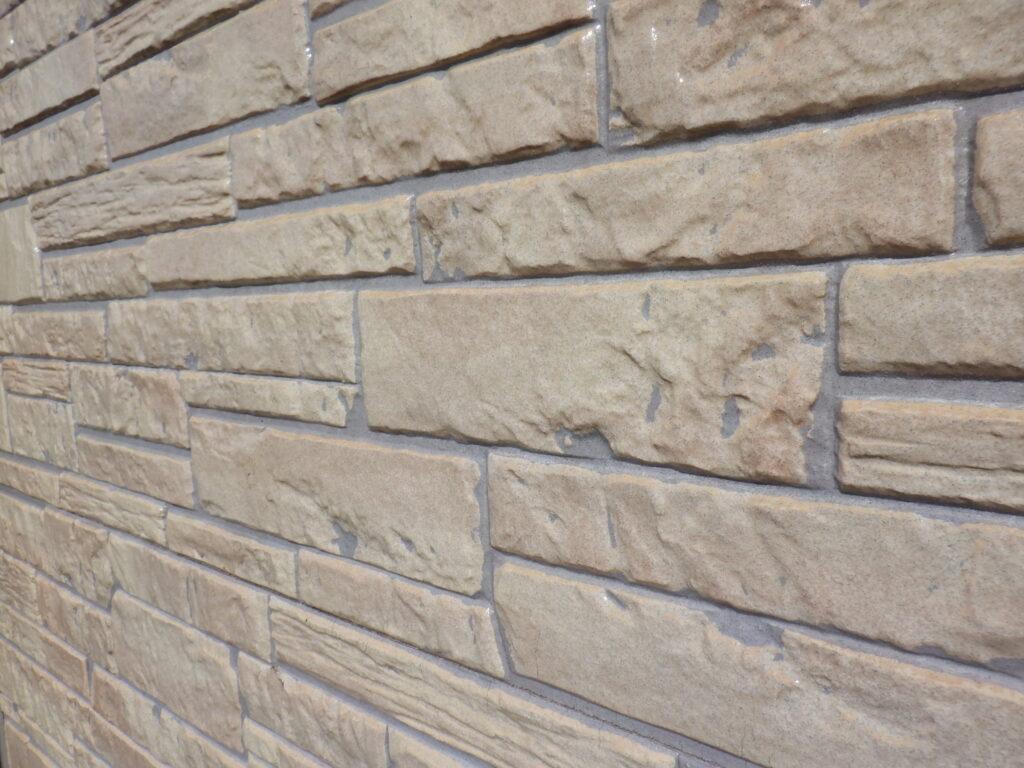 和泉市・泉大津市の外壁塗装・屋根塗装専門店ロードリバース3218