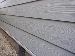 和泉市・泉大津市の外壁塗装・屋根塗装専門店ロードリバース3267