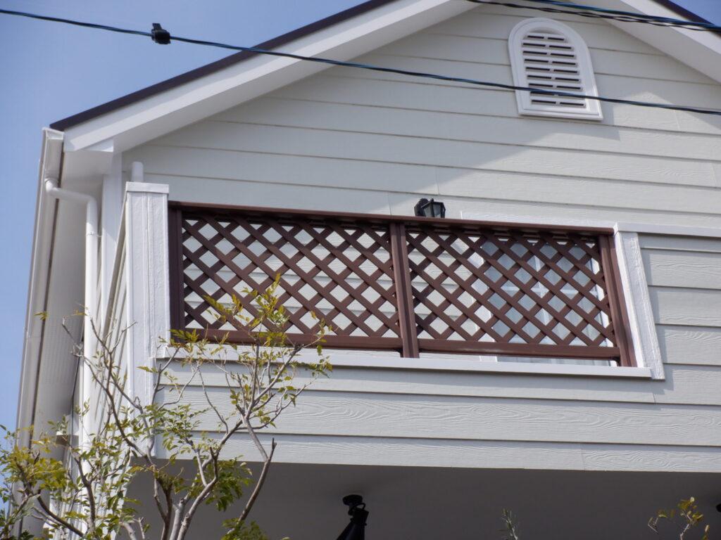 和泉市・泉大津市の外壁塗装・屋根塗装専門店ロードリバース3262
