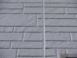 和泉市・泉大津市の外壁塗装・屋根塗装専門店ロードリバース3286