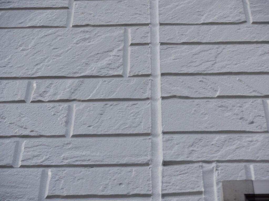 和泉市・泉大津市の外壁塗装・屋根塗装専門店ロードリバース3319