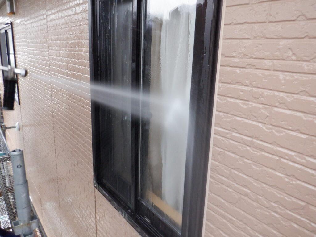 和泉市・泉大津市の外壁塗装・屋根塗装専門店ロードリバース3254