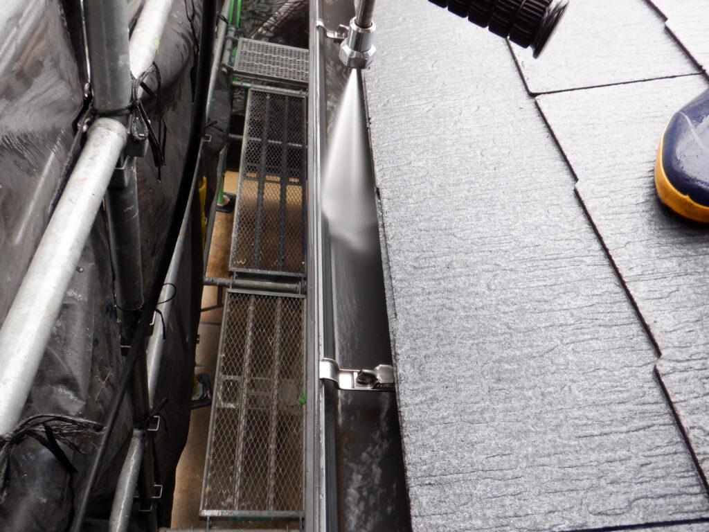 和泉市・泉大津市の外壁塗装・屋根塗装専門店ロードリバース3258