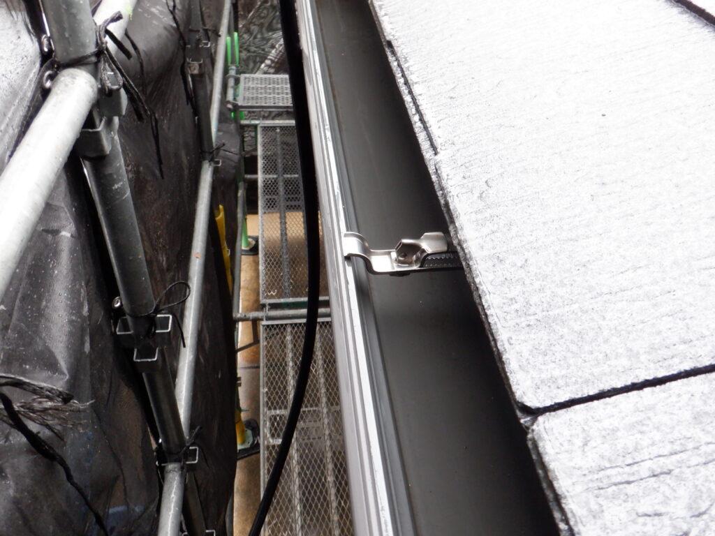 和泉市・泉大津市の外壁塗装・屋根塗装専門店ロードリバース3259