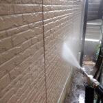 和泉市・泉大津市の外壁塗装・屋根塗装専門店ロードリバース3256