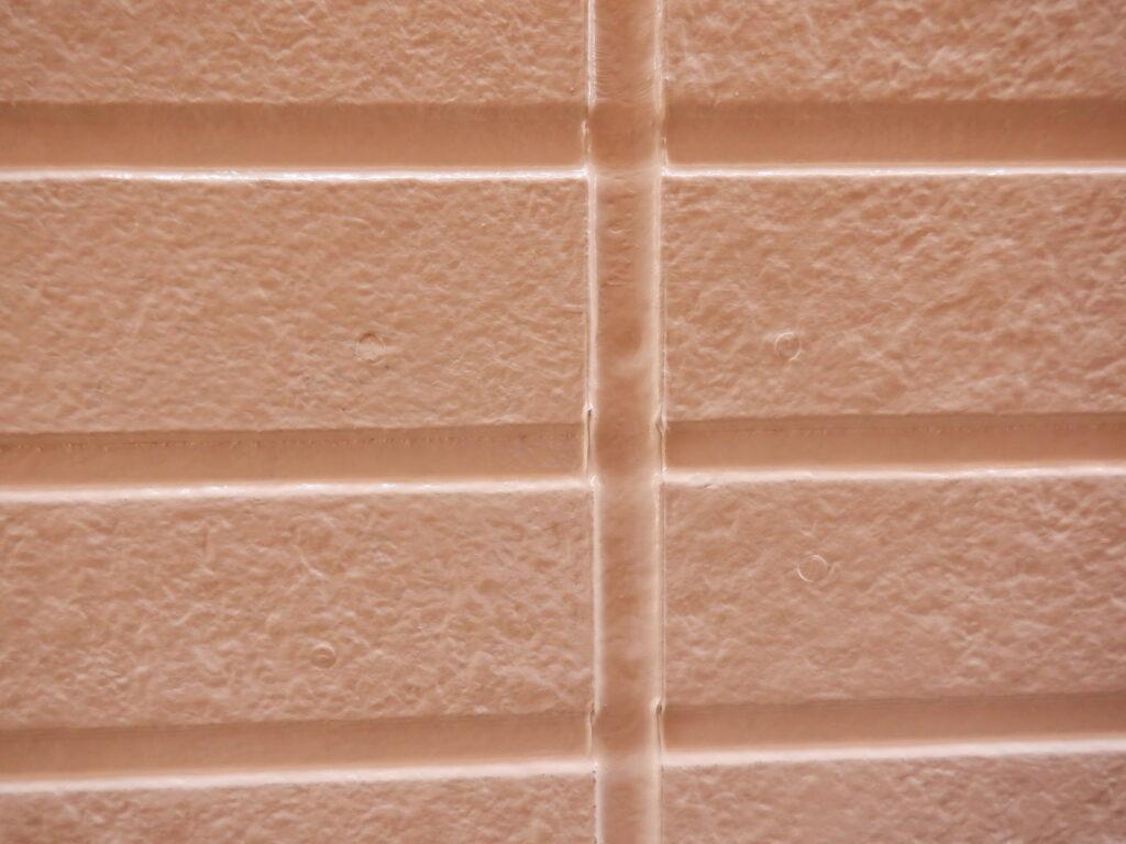 和泉市・泉大津市の外壁塗装・屋根塗装専門店ロードリバース3400