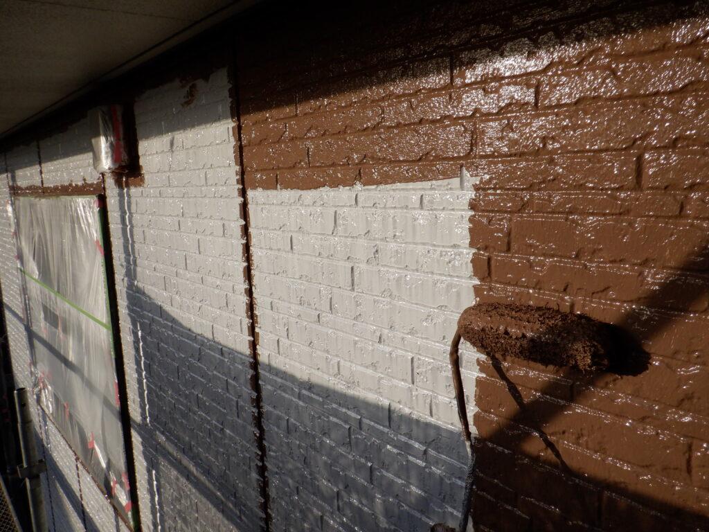 和泉市・泉大津市の外壁塗装・屋根塗装専門店ロードリバース3349