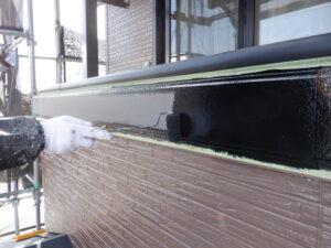 和泉市・泉大津市の外壁塗装・屋根塗装専門店ロードリバース3351