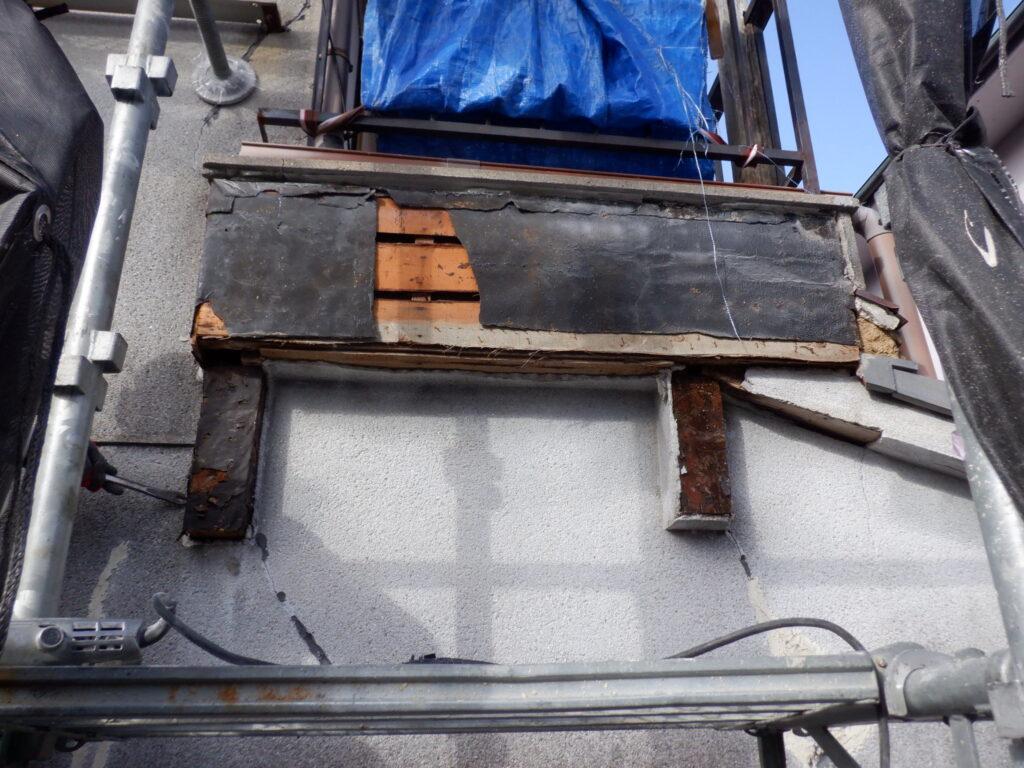 和泉市・泉大津市の外壁塗装・屋根塗装専門店ロードリバース3296