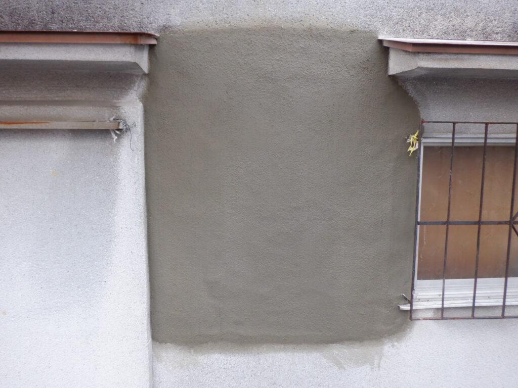 和泉市・泉大津市の外壁塗装・屋根塗装専門店ロードリバース3300