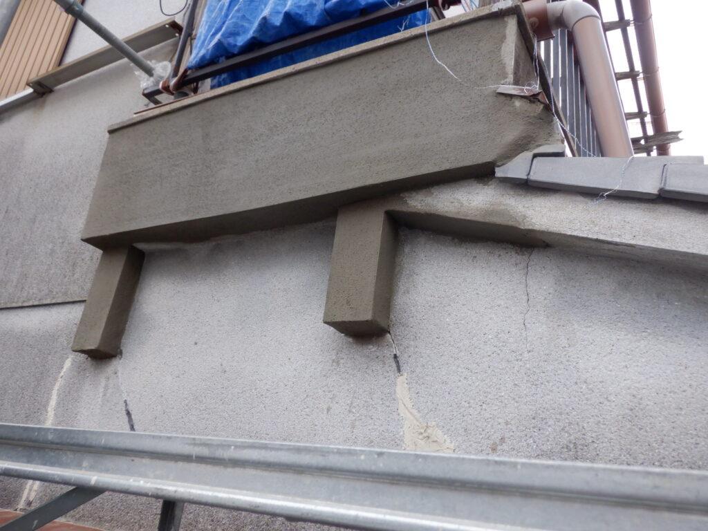 和泉市・泉大津市の外壁塗装・屋根塗装専門店ロードリバース3298