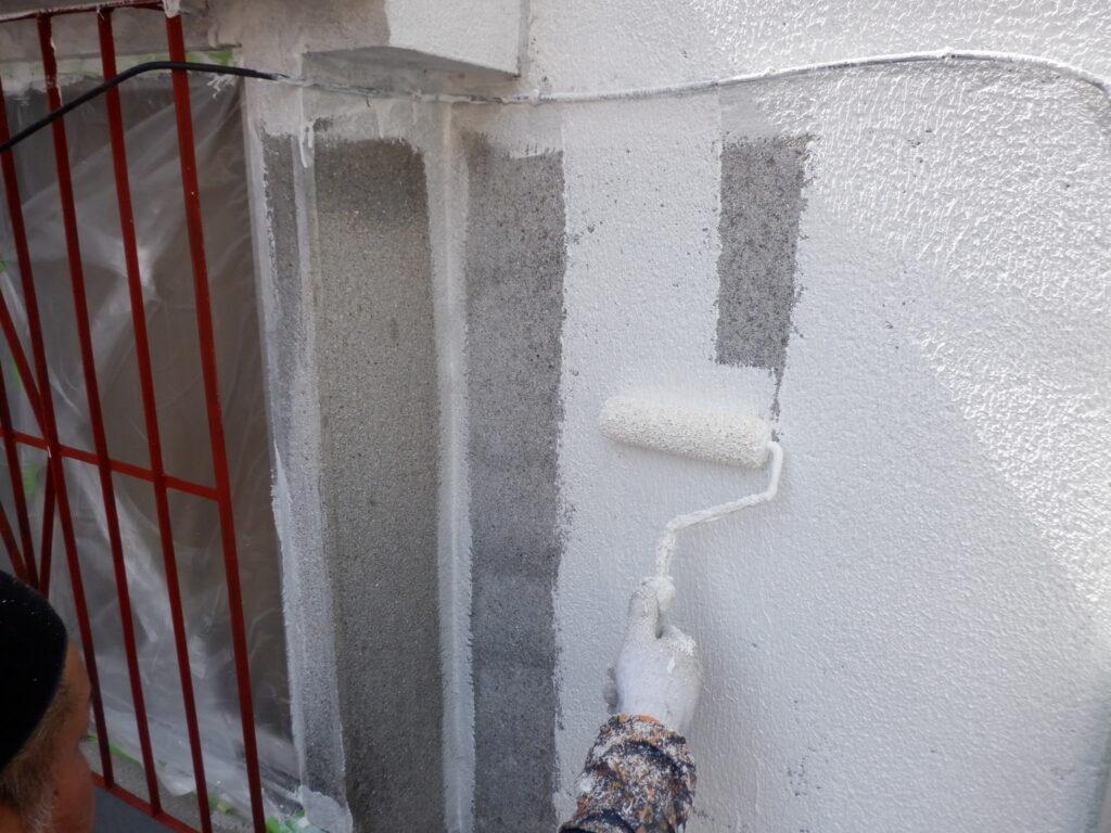 和泉市・泉大津市の外壁塗装・屋根塗装専門店ロードリバース3301