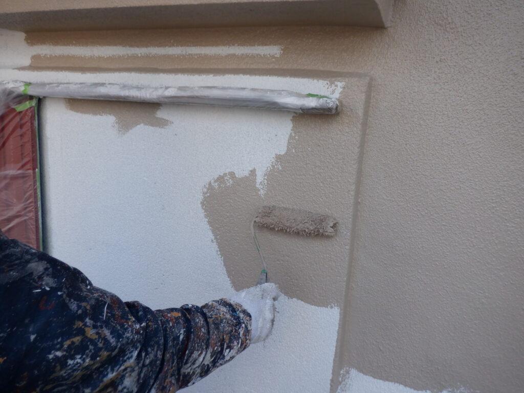 和泉市・泉大津市の外壁塗装・屋根塗装専門店ロードリバース3302