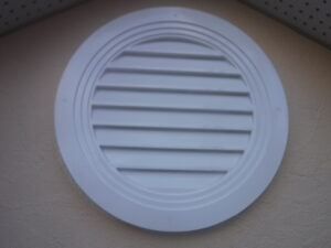 和泉市・泉大津市の外壁塗装・屋根塗装専門店ロードリバース3391