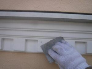 和泉市・泉大津市の外壁塗装・屋根塗装専門店ロードリバース3385