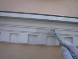 和泉市・泉大津市の外壁塗装・屋根塗装専門店ロードリバース3386