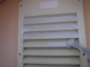 和泉市・泉大津市の外壁塗装・屋根塗装専門店ロードリバース3387