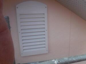 和泉市・泉大津市の外壁塗装・屋根塗装専門店ロードリバース3389