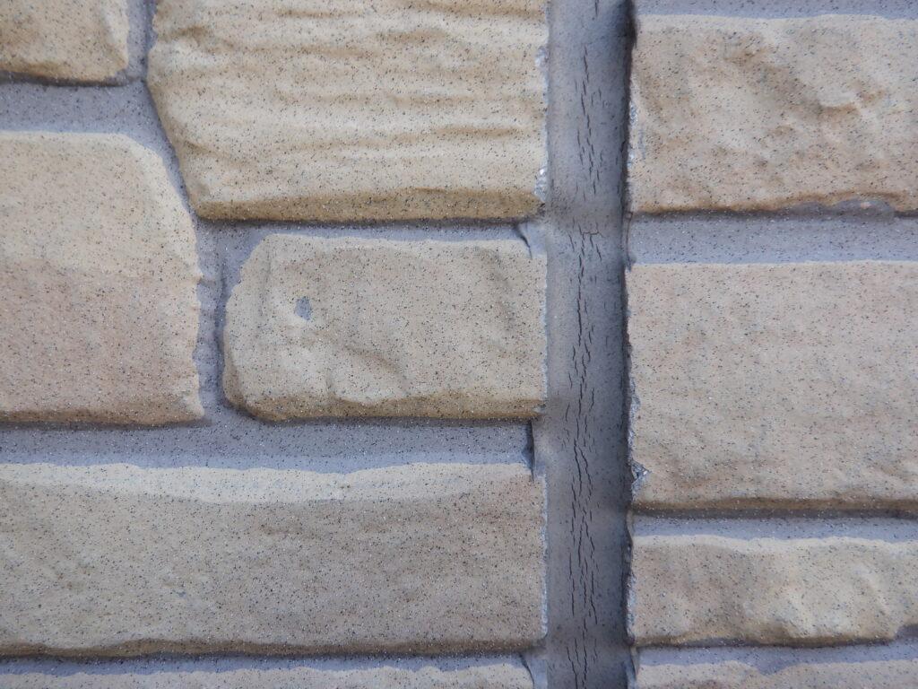 和泉市・泉大津市の外壁塗装・屋根塗装専門店ロードリバース3216